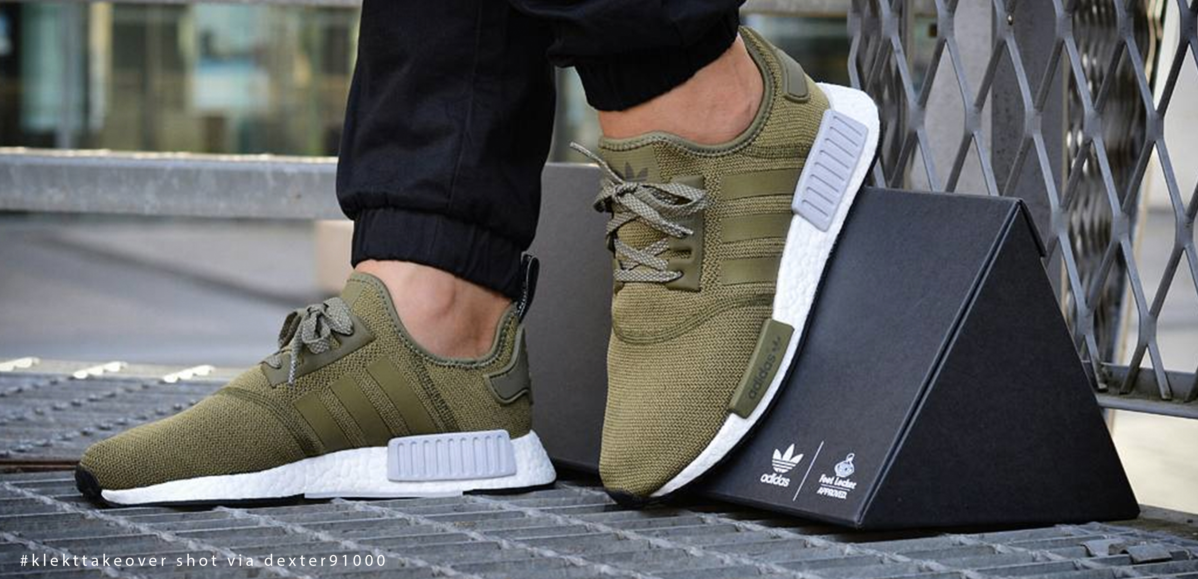 the latest e350e 283a8 Buy adidas nmd runner olive green - 50% OFF
